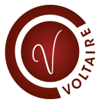 Voltaire_logo_hd